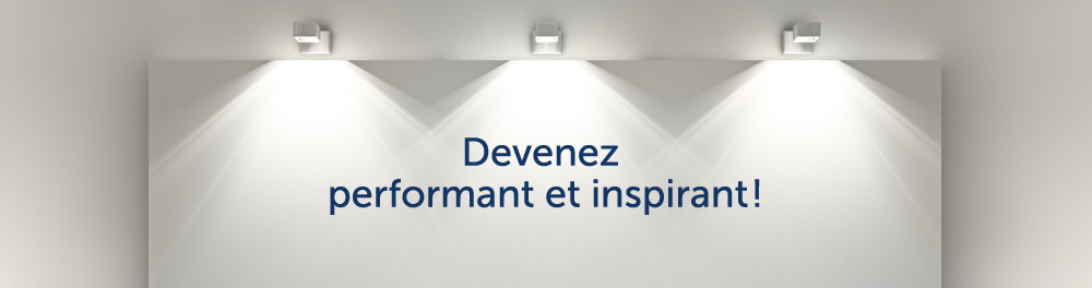 banners-employeur-formation