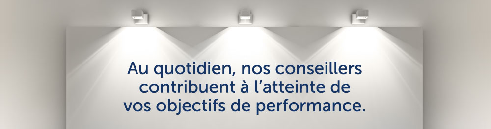 banners-employeur-remplacement
